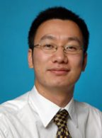 Associate Professor Chuyang Y. Tang