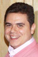 Dr. Peter F. Nasr