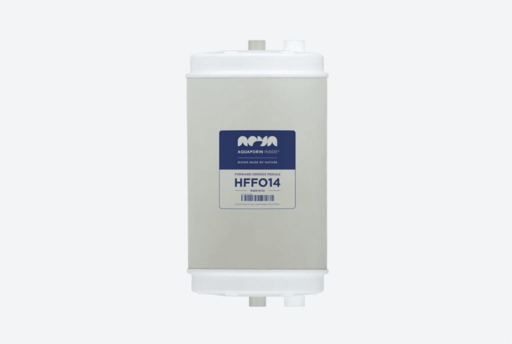 HFFO-14