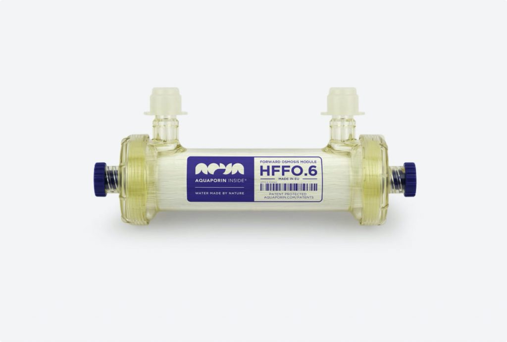 HFFO-6