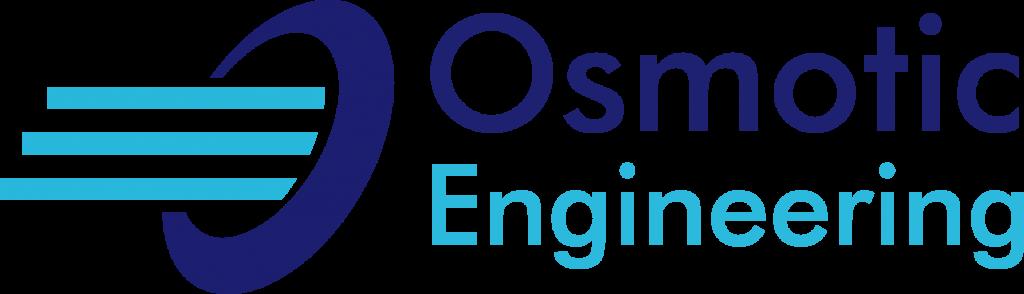 Osmotic Engineering logo