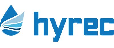 Hyrec logo