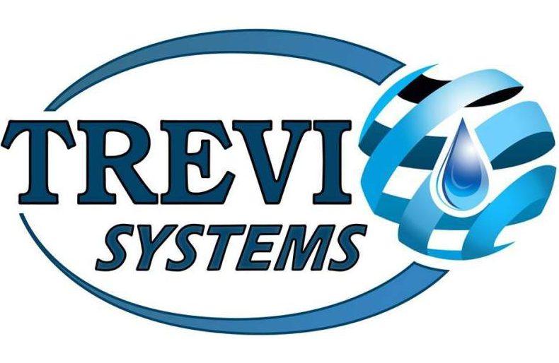 trevi systems logo