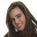 Victoria Sanahuja-Embuena